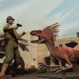 Скриншот Dino D-Day