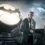 Скриншот Batman: Arkham Knight – Изображение 80
