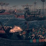 Скриншот Total War: Rome II - Pirates and Raiders