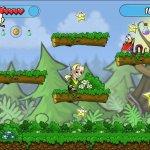Скриншот Elf: Crazy Adventures – Изображение 3