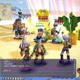 Скриншот Shining Lore