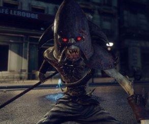 Новую ролевую игру BioWare могут полностью переделать