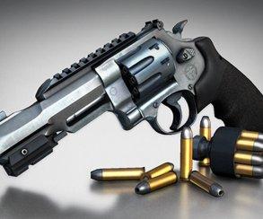 Игроки вынудили Valve ослабить R8 Revolver в CS: Global Offensive