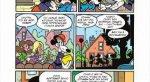 10 лучших комиксов, вышедших виюле нарусском языке. - Изображение 22