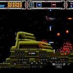 Скриншот Thunder Force III – Изображение 3