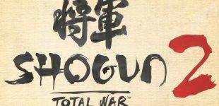 Shogun 2: Total War. Видео #1