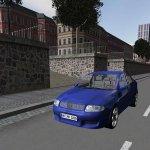 Скриншот Driving Simulator 2009 – Изображение 2