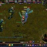 Скриншот Eudemons Online
