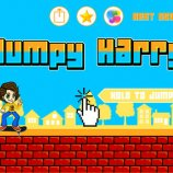 Скриншот Jumpy Harry In One Direction