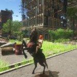 Скриншот Animallica – Изображение 6