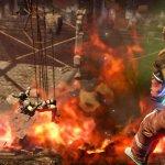 Скриншот Red Faction: Guerrilla - Demons of the Badlands – Изображение 17