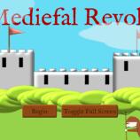Скриншот Mediefal Revolt – Изображение 1
