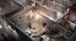 Epic Games велела убрать свое лого из видеоигры про массовые убийства - Изображение 4