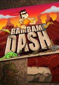 Обложка Bam Bam Dash