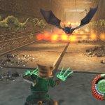 Скриншот Legend of Kay – Изображение 66