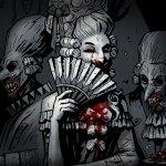 Скриншот Darkest Dungeon: The Crimson Court – Изображение 2