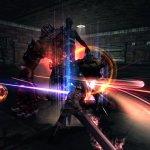 Скриншот RaiderZ – Изображение 18