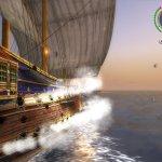 Скриншот Age of Pirates: Caribbean Tales – Изображение 65