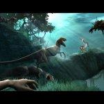 Скриншот Peter Jackson's King Kong – Изображение 20