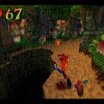 Скриншот Crash Bandicoot 2: Cortex Strikes Back – Изображение 2