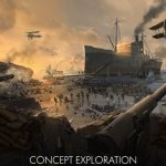 Скриншот Battlefield 1 – Изображение 2