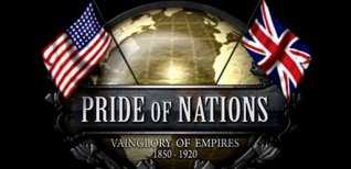 Pride of Nations. Видео #2