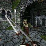 Скриншот Thief: The Dark Project – Изображение 12
