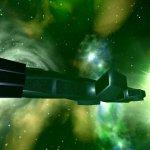 Скриншот Hellhog XP – Изображение 38