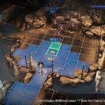 Скриншот Dynasty Warriors: Godseekers – Изображение 19
