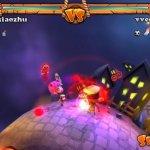 Скриншот Planet Crashers – Изображение 29