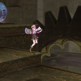 Скриншот Atelier Rorona: The Origin Story of the Alchemist of Arland – Изображение 10