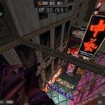 Скриншот Sudden Attack – Изображение 48