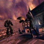 Скриншот Apocalyptica – Изображение 5