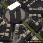 Скриншот Cities in Motion: Paris – Изображение 4
