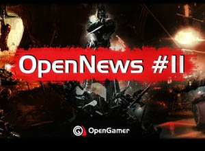 OpenNews #11
