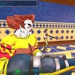Скриншот The Great Burger War – Изображение 48