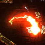 Скриншот CRYPTARK – Изображение 11