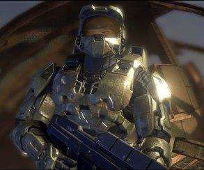 Слух: Microsoft хочет вернуть Bungie