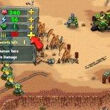 Скриншот Robocalypse: Beaver Defense