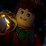 Скриншот Lego The Lord of the Rings – Изображение 5