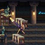 Скриншот Dungeon Fighter Online – Изображение 85