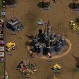 Скриншот Majesty: The Fantasy Kingdom Sim