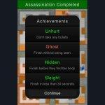 Скриншот Stealth Assassin – Изображение 3