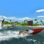 Скриншот Aquadelic GT – Изображение 15