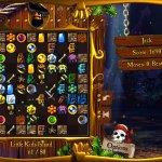 Скриншот Captain Backwater – Изображение 26