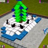 Скриншот Magic Ball 2 – Изображение 4