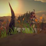 Скриншот Barbarian Brawl – Изображение 12