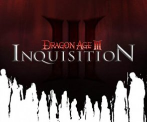 BioWare хочет выпустить Dragon Age III: Inquisition до релиза The Witcher 3
