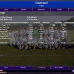 Скриншот Championship Manager 4 – Изображение 51