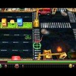 Скриншот Frogger 3D – Изображение 31